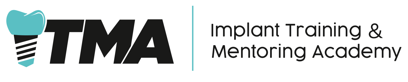 Implant Training & Mentoring Academy